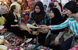 Việt Nam - điểm đến mới cho khách Ấn Độ