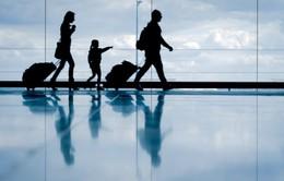 20 cách tiết kiệm tiền khi đi du lịch