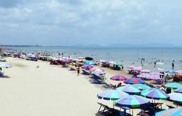 Vũng Tàu, Nha Trang sạch sẽ, thông thoáng đón khách