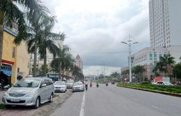 Thí điểm xe du lịch tự lái VN -Trung Quốc trong 3 tháng