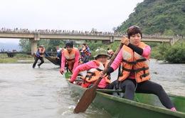 Bàn chuyện cứu du lịch miền Trung sau sự cố Formosa