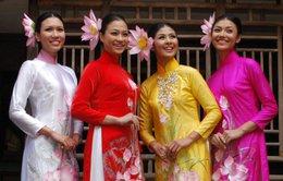 Việt Nam thuộc các quốc gia an toàn để du lịch 2017