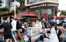 Cuộc đổi thay kỳ diệu trên con đường Phan Xích Long