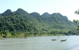 Quy hoạch đô thị du lịch Phong Nha theo mô hình đô thị xanh