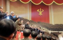 Hoang mang về tên lửa xuyên lục địa của Triều Tiên