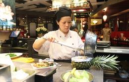 Malaysia: lao động nước ngoài không phải đóng phí việc làm