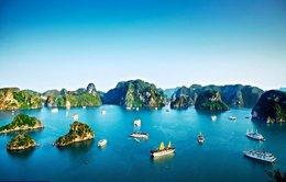 Lonely Planet chọn Việt Nam vào top điểm đến lý tưởng 2017