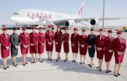 Bạn có muốn đi chuyến bay bay lâu nhất thế giới?