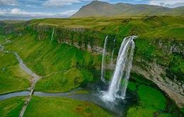 Du lịch đến cảnh đẹp mê hồn trong phim Game of Thrones