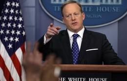 Tổng thống Trump quan tâm vụ khách gốc Việt bị đối xử thô bạo