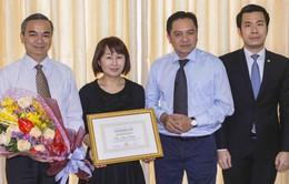 Saigontourist mời phụ nữ Nhật tham gia xúc tiến du lịch