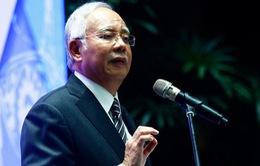 Malaysia tuyên bố Triều Tiên đứng sau cái chết ông Kim Jong Nam