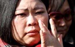 Nước Nhật tưởng niệm 6 năm thảm họa Fukushima