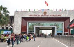 Quảng Ninh chấn chỉnh tour du lịch giá bèo