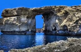 Những chiếc cổng đá mê hoặc du khách nhất thế giới