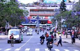 Nha Trang, Đà Lạt vắng khách dịp lễ giỗ Tổ