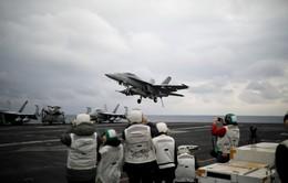 Sau Syria sẽ là Triều Tiên?
