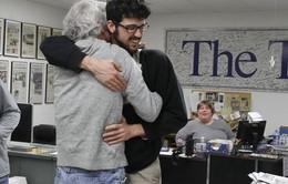 Tờ báo nhỏ giành giải Pulitzer nhờ đương đầu nhóm lợi ích