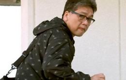 Nghi phạm vụ giết bé Nhật Linh từng là chủ tịch hội phụ huynh