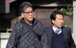 Nhật bắt nghi phạm liên quan vụ giết bé Nhật Linh