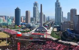 Triều Tiên: góc nhìn khác ngoài tên lửa, hạt nhân