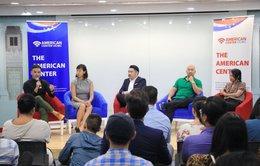 Trong mắt Việt kiều trẻ: Việt Nam đầy hi vọng và thách thức