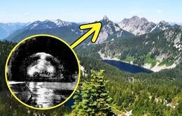 10 điểm bí mật hành tinh mà bạn rất khó tham quan