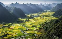 Chưa cho người Trung Quốc du lịch tự lái xe ở Lạng Sơn