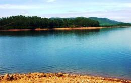 Dừng dự án du lịch tâm linh nghìn tỉ ở rừng Phú Ninh