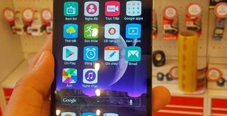 Bkav BPhone 2 sẽ trở lại hoành tráng đầu tháng 8?