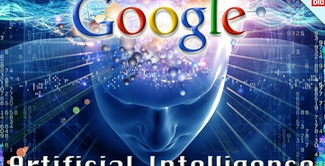 """Google sẽ làm trí tuệ nhân tạo trở nên """"người"""" hơn"""