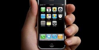 Những điều chưa biết về 'xuất thân' của iPhone