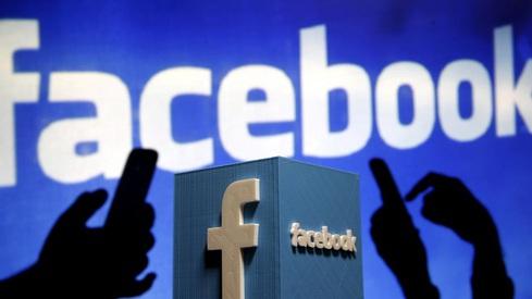 Vì sao Facebook biết rõ 'những người bạn có thể quen'?