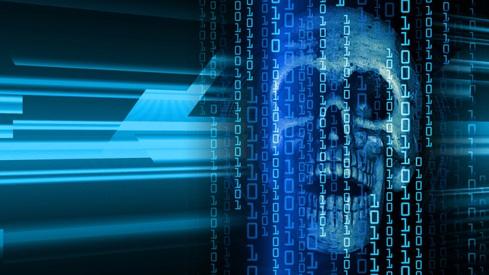 Mã độc đánh cắp thông tin thẻ tín dụng trên điện thoại Android