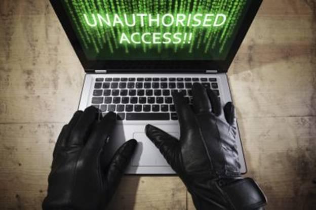 Vụ vi phạm dữ liệu Forrester: Hacker đánh cắp hàng loạt báo cáo nhạy cảm - Ảnh 1.