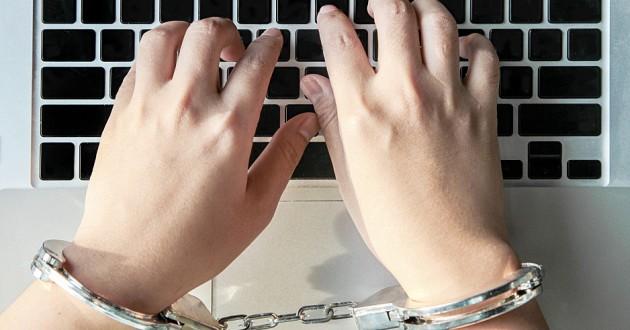 6 mẹo bảo vệ tài khoản trong tháng an ninh mạng  - Ảnh 1.
