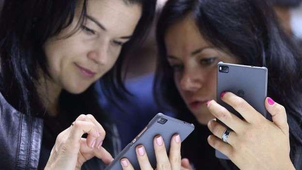 Vài gợi ý cho bảo mật smartphone của bạn - Ảnh 1.