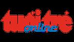 Ai Ngờ đo La Lần Cuối Cung Chu Man Ghe Nha Tuổi Trẻ Online