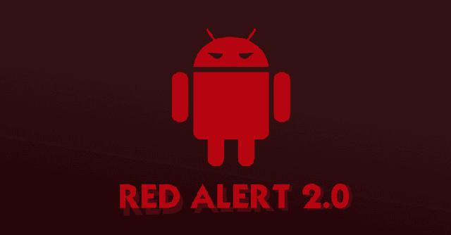 Phát hiện mã độc trên nền tảng Android tấn công ứng dụng ngân hàng - Ảnh 1.