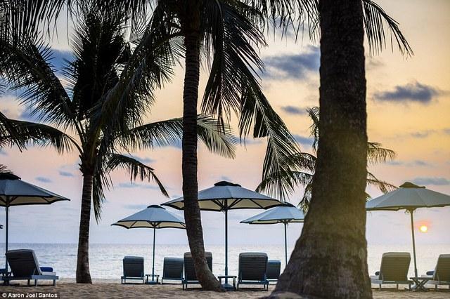 Sài Gòn nhộn nhịp, Cần Thơ yên bình, Phú Quốc đẹp mê hồn - Ảnh 8. sài gòn nhộn nhịp, cần thơ yên bình, phú quốc đẹp mê hồn - la-veranda-1-1501999218869 - Sài Gòn nhộn nhịp, Cần Thơ yên bình, Phú Quốc đẹp mê hồn