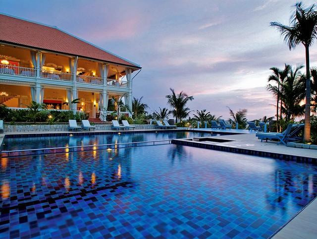 Sài Gòn nhộn nhịp, Cần Thơ yên bình, Phú Quốc đẹp mê hồn - Ảnh 7. sài gòn nhộn nhịp, cần thơ yên bình, phú quốc đẹp mê hồn - la-veranda-1501999218872 - Sài Gòn nhộn nhịp, Cần Thơ yên bình, Phú Quốc đẹp mê hồn