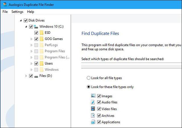 Hướng dẫn tìm và xóa tập tin trùng lặp trên Windows - Ảnh 1.
