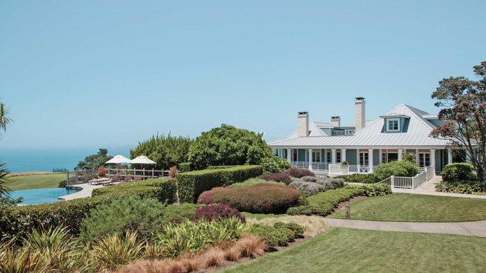 10 khu resort hấp dẫn nhất thế giới chờ bạn đến - Ảnh 13.