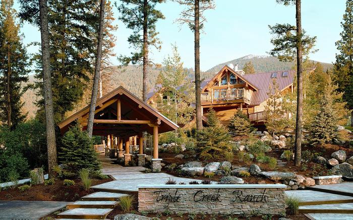 10 khu resort hấp dẫn nhất thế giới chờ bạn đến - Ảnh 22.