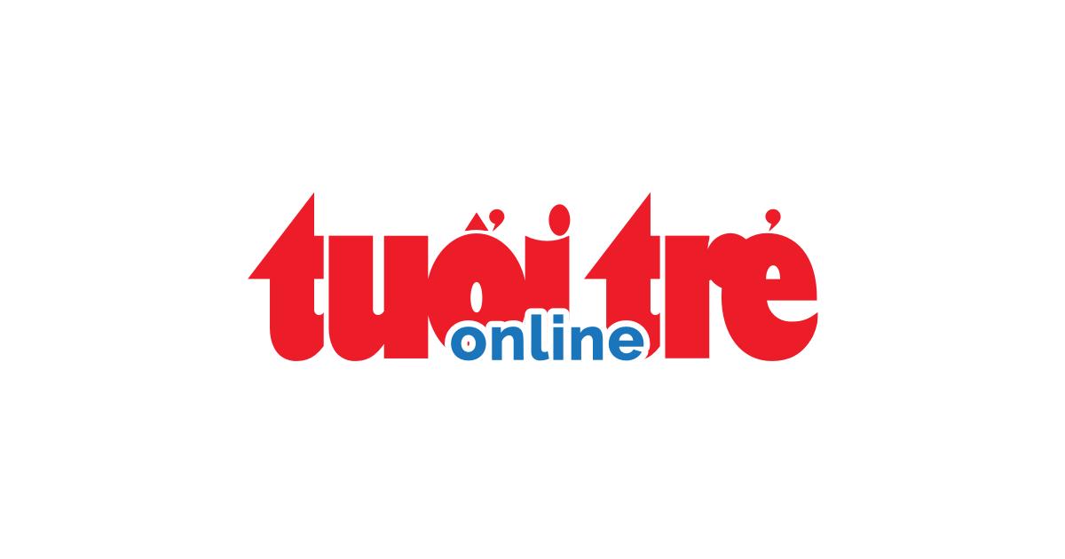 Tin tức, tin nóng, đọc báo điện tử - Tuổi Trẻ Online