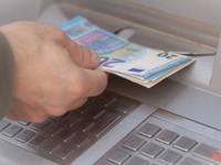 Mã độc biến ATM thành máy 'nhả tiền' tự động