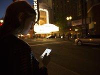 iOS 11 trao quyền kiểm soát tính năng định vị cho người dùng